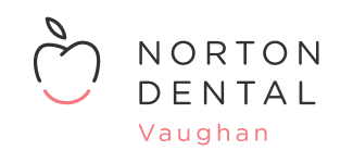 Dentist Vaughan