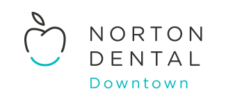 Norton Dental Downtown