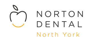 Norton Dental North York